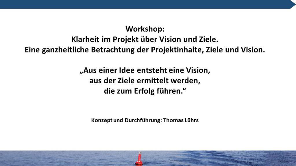 Konzept_Workshop_Seite_1