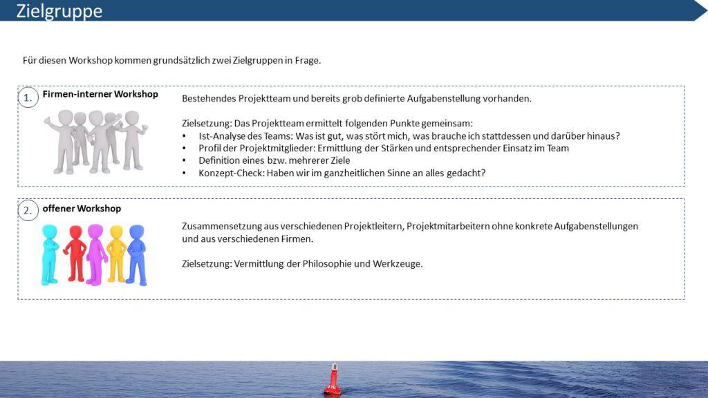 Konzept_Workshop_Seite_4