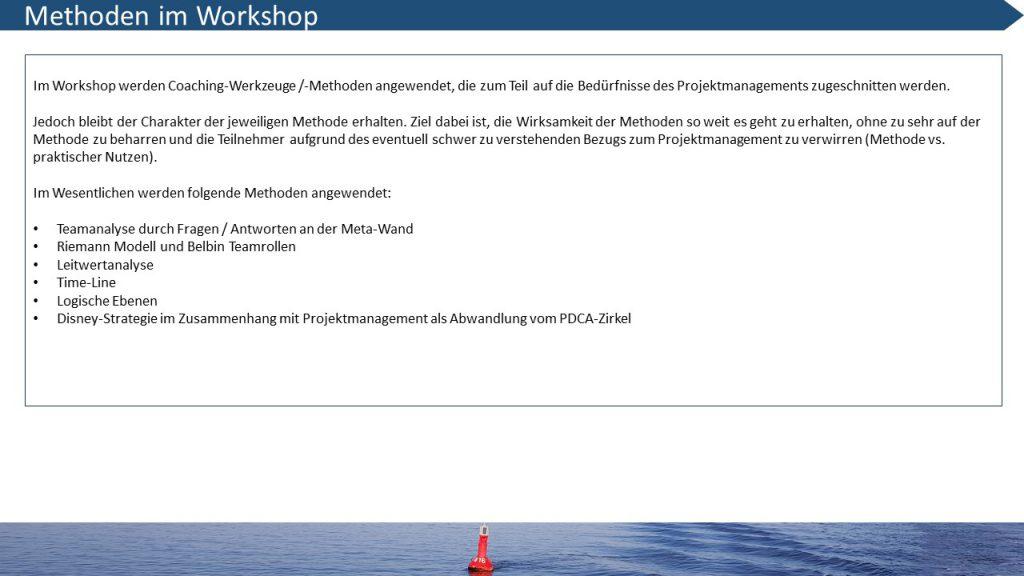 Konzept_Workshop_Seite_5